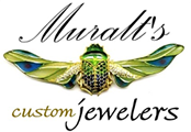 Muralts Custom Jewelers